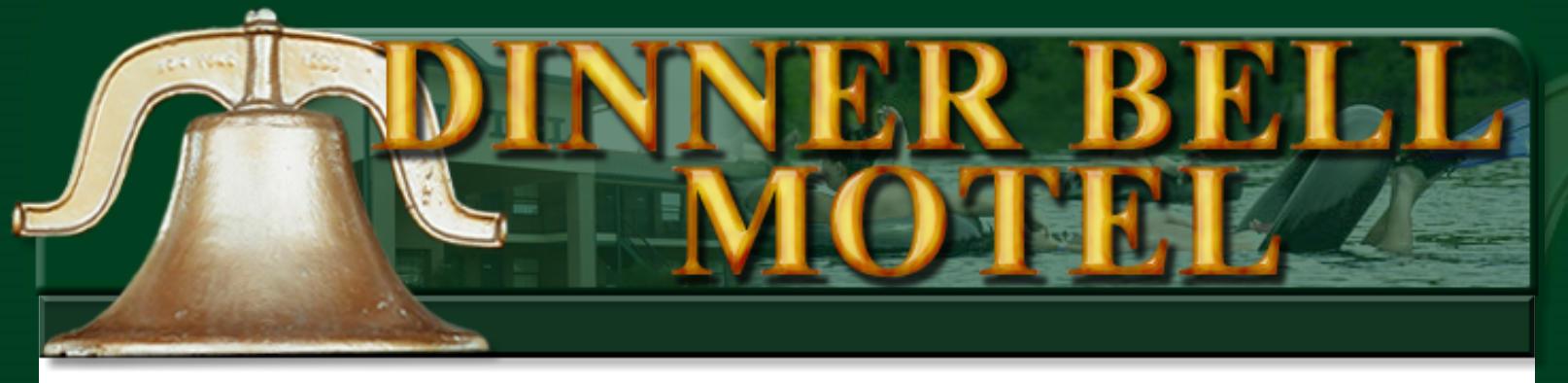 Dinner Bell Motel Rates